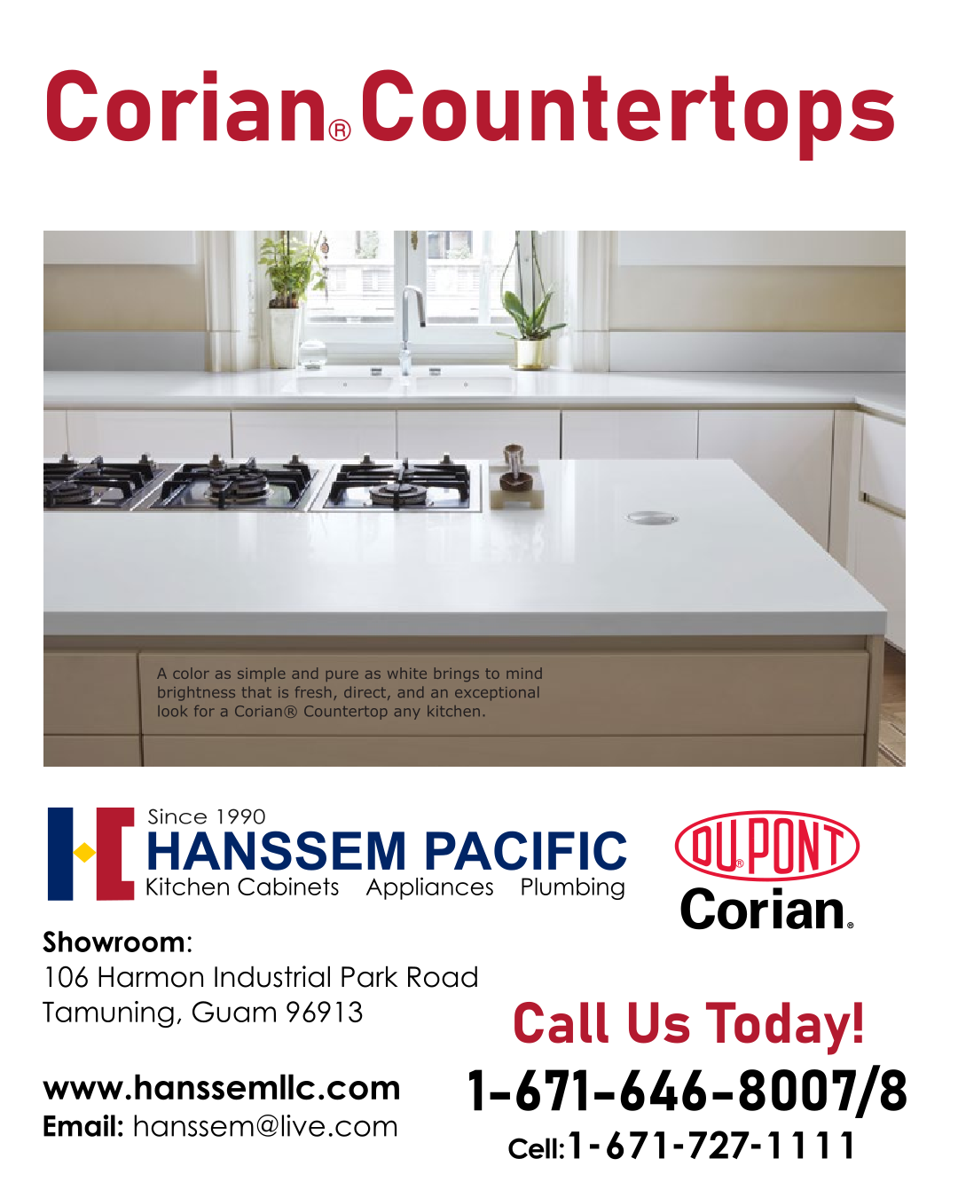 dupont-corian-countertops-by-hanssem-pacific